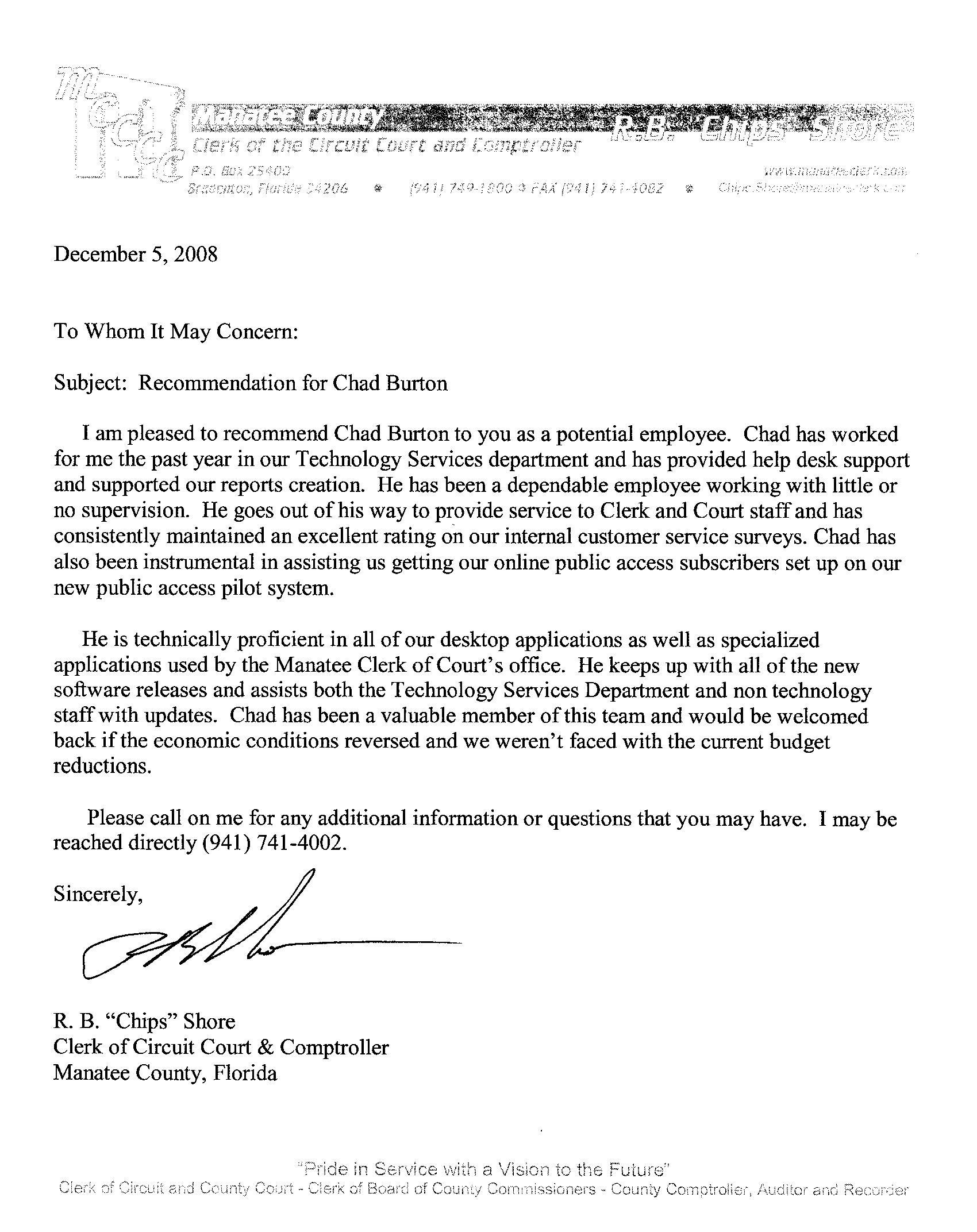 cover letter sample for grocery clerk sample retail