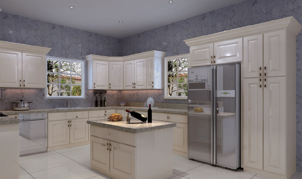 Perfect Kitchen Remodeling Fort Lauderdale Creative Luxury Design Ideas