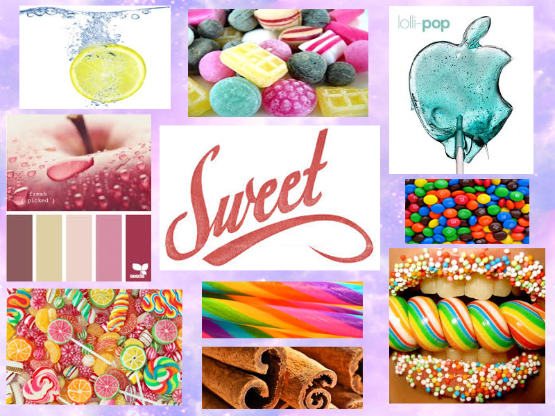 Create A New Student Account How To Create A New Administrator Account Hack Mac Moodboard Candy Design – Charlotte