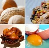 protein-types