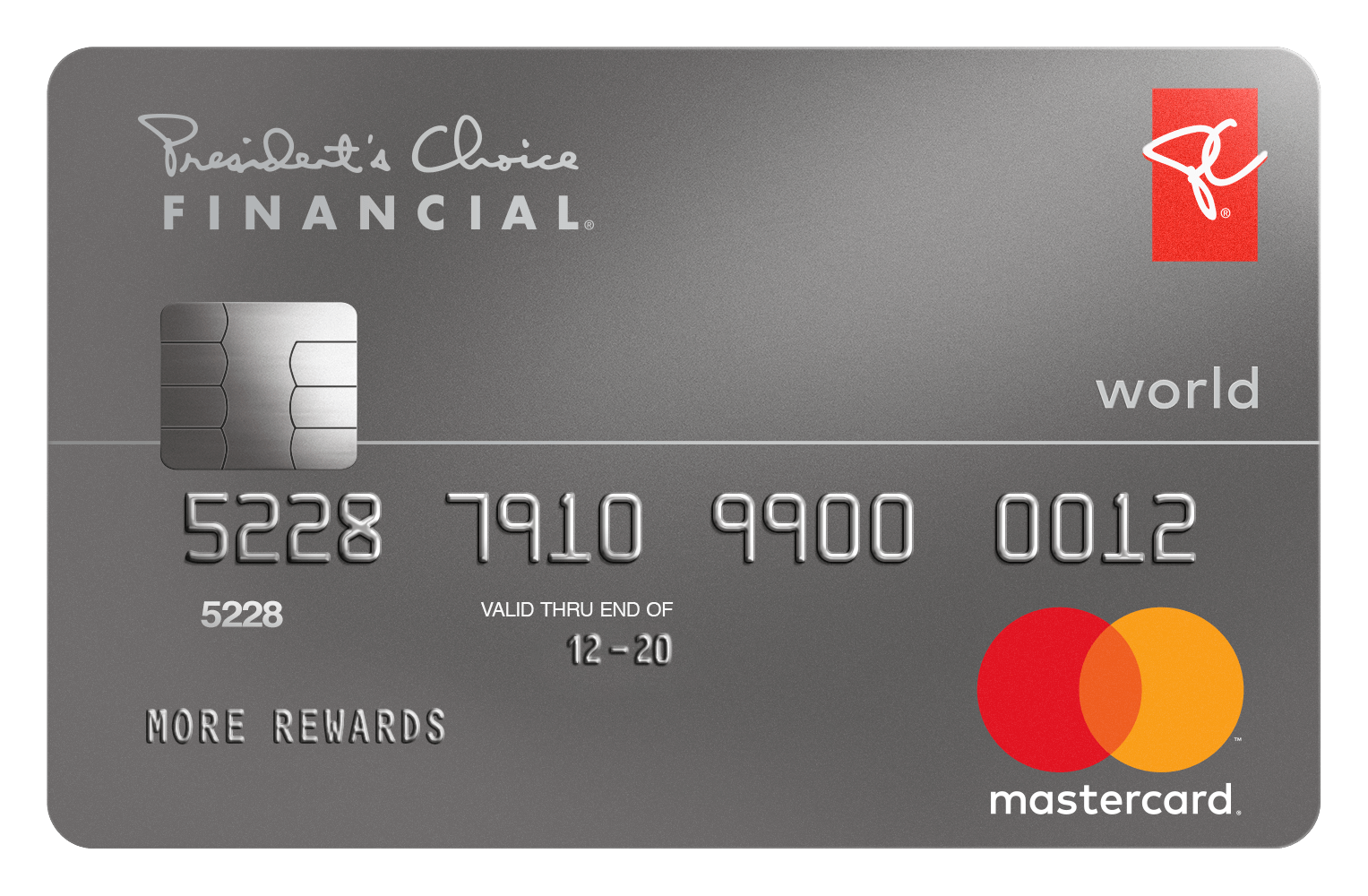 Miles And More Digital Service Card Best Rewards Credit Cards Points Miles Perks