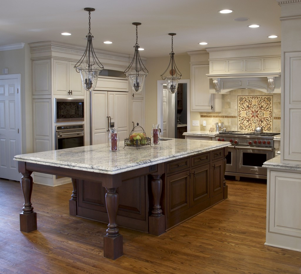 High End Kitchen Design Images The Old World European Kitchen Design In Chapel Hill Cks Residential