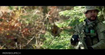 Lone Survivor Official Movie TRAILER 1 2013 HD Mark Wahlberg Movie - Videos - Metatube