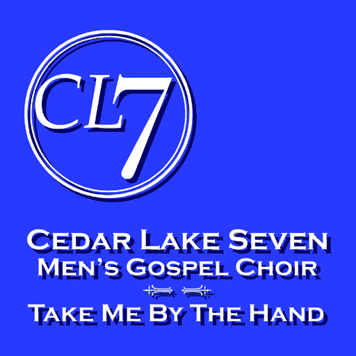 CL7-tmbth