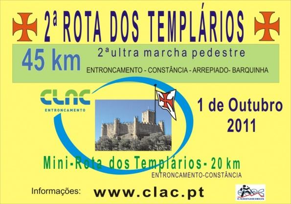 cartaz rota2011-paisagem