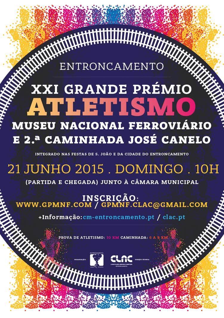 cartaz mnf2015