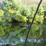G Rota dos 3 rios : 7 out – Veja aqui o programa