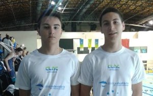 Ricardo e Rui1
