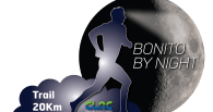 logo bonito by night trail 20km-01