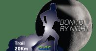 logo bonito by night trail 20km-01