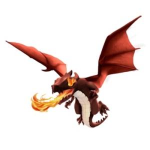 350px-dragon_4_troop_moorgr0ve