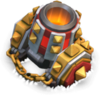 mortar10-1