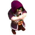 wizard6