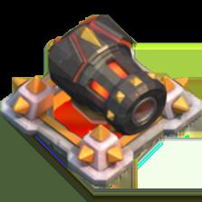 Cannon14 (1)