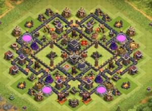 base90614