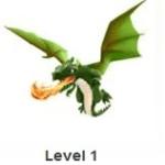 クラクラ攻め方 タウンホール7(TH7)!ドラゴンラッシュ