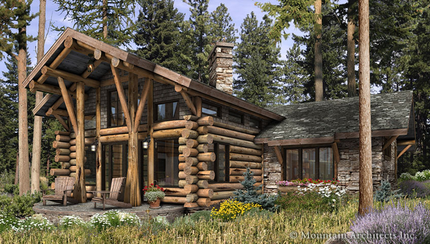 awesome wooden style telluride large luxury log home plans rustic lubbock large luxury homes