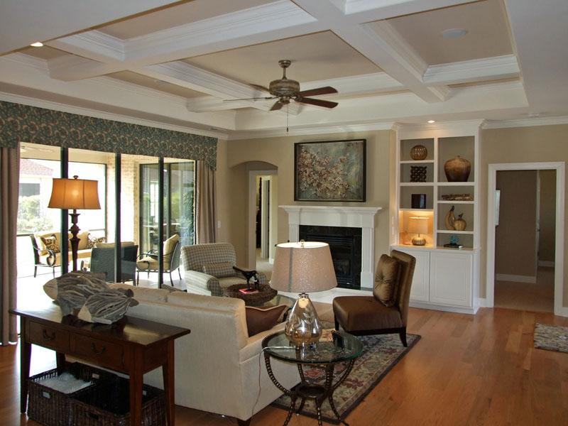 plan home design ideas pictures remodel decor open floor plan flooring plans home design life styles