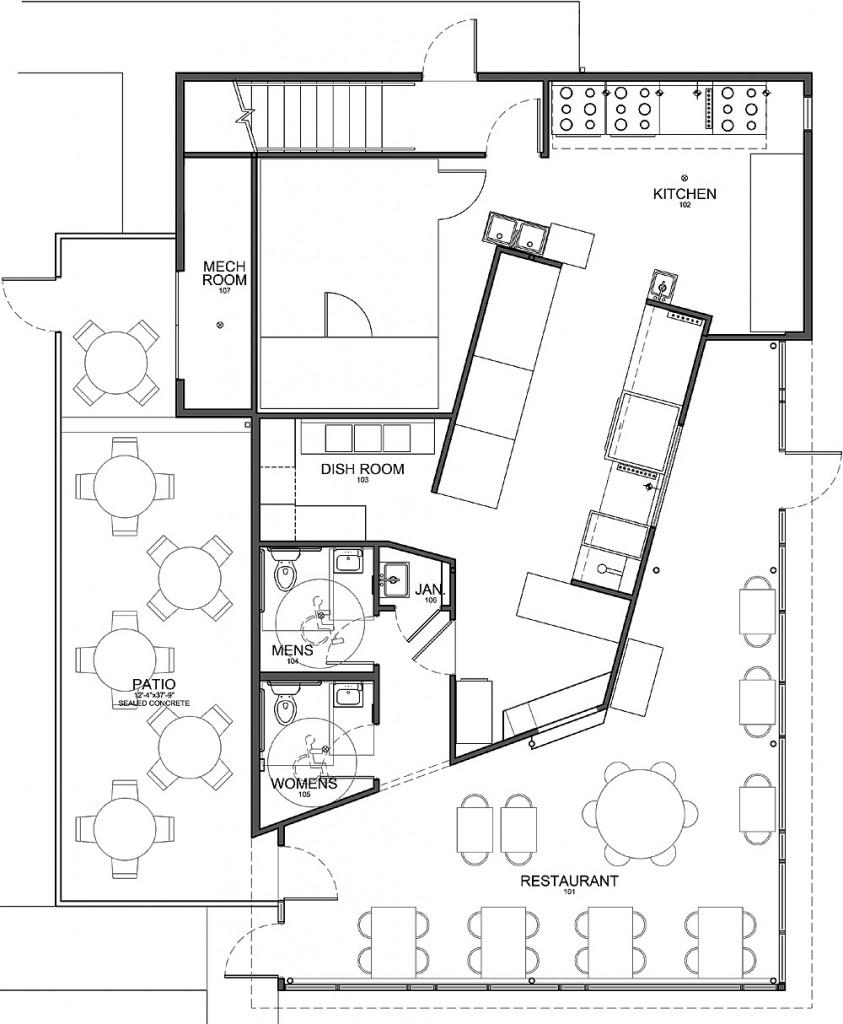 kitchen stunning modern style floor plan commercial kitchen pictures commercial kitchen furniture danutabois