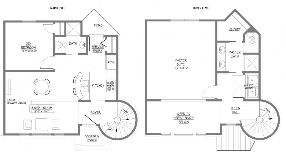 suite floor plans bedroom bathroom awesome home floor plan bedroom house floor plans bedroom bathroom house plans