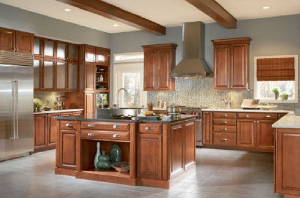 open kitchen great room floor plan open floor plan kitchen layout arrange open floor plan furniture layout ideas furniture