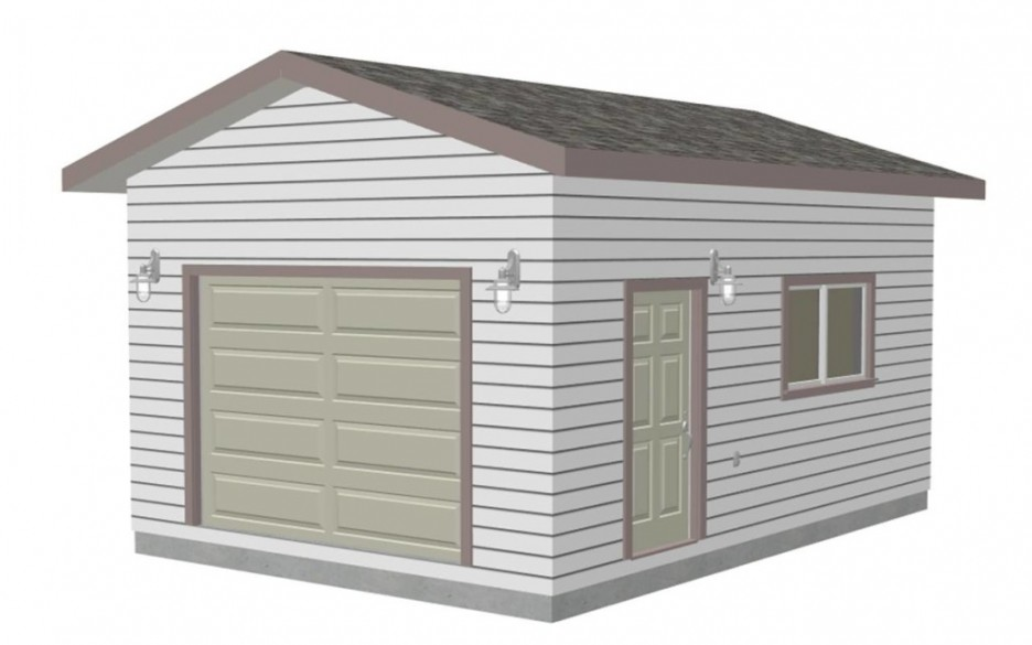 garage plans modern styles cool detached garage plans ideas garage ideas plans diy garage shelving ideas guide patterns