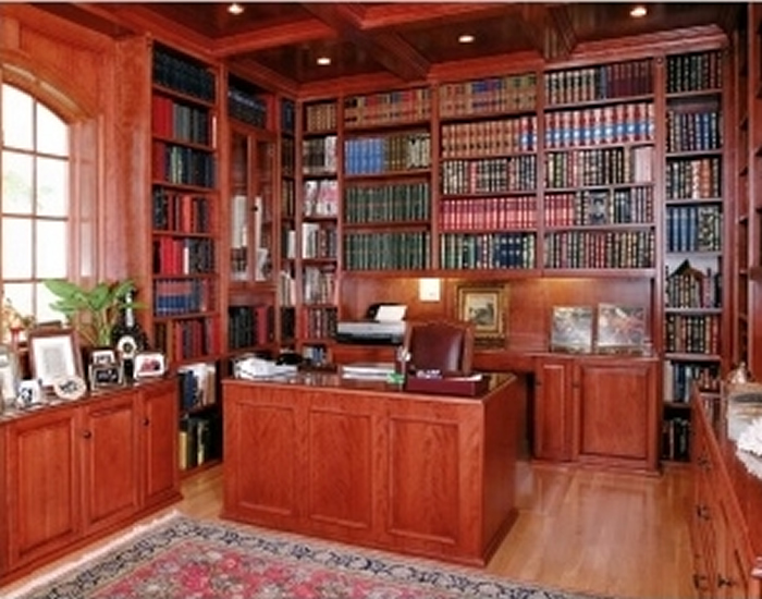 home interior home custom home libraries design house nj custom homes builder contractor kevo developement designs