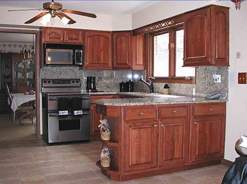 small kitchen design ideas colors listed small kitchen remodel tile remodel small kitchen small kitchen design colors listed small