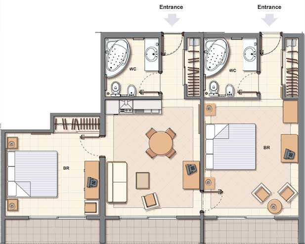 master suite floor plans bedroom bathroom gorgeous master plans bedrooms ranch house plans large master suite