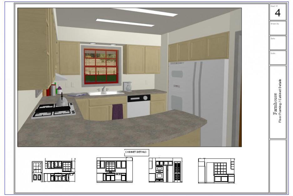 small kitchen layout ideas island effective great small small kitchen island ideas space part kitchen