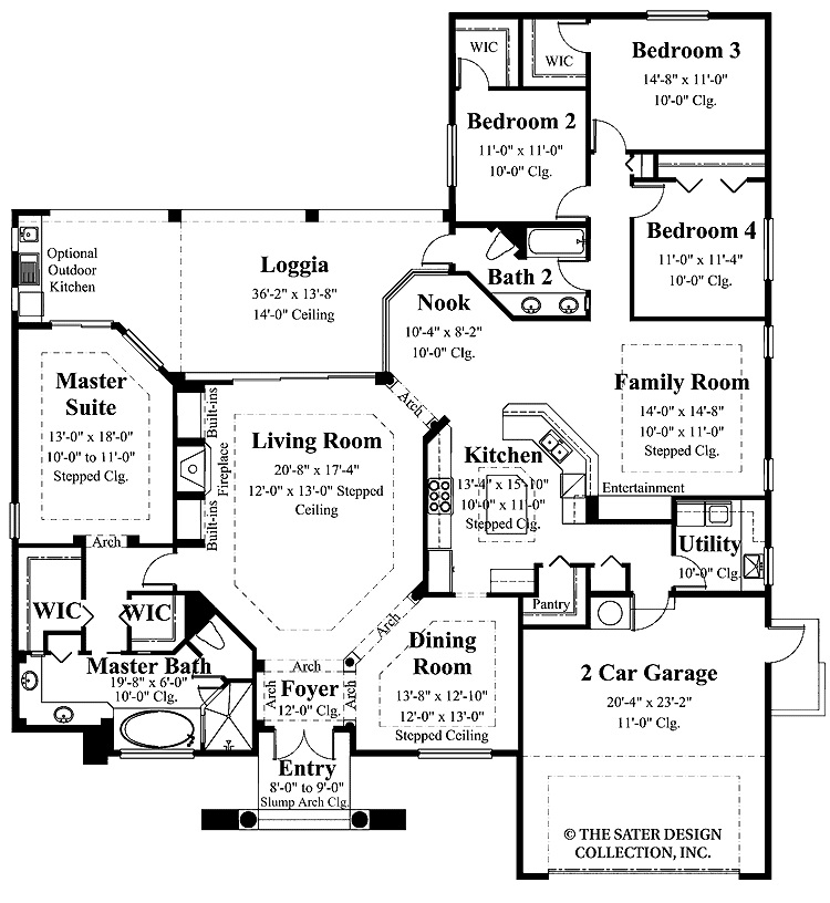 master suite floor plans bedroom bathroom incredible master plans bedrooms ranch house plans large master suite