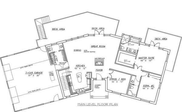 icf home plans greener living space ideas intricate icf story house plan icf home designs house plans