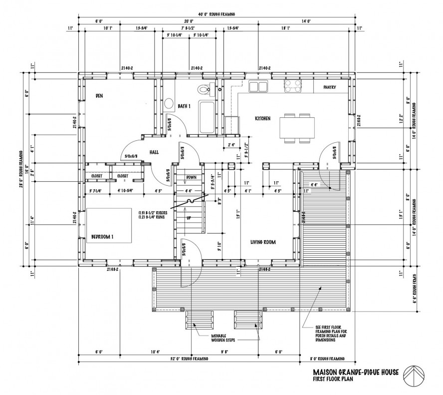 icf home plans greener living space ideas icf home plans story house plan icf home designs house plans