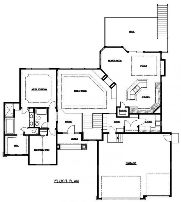 floor plans bedroom bathroom unique master suite floor plans floor plan design bedroom townhouse car garage floor plans
