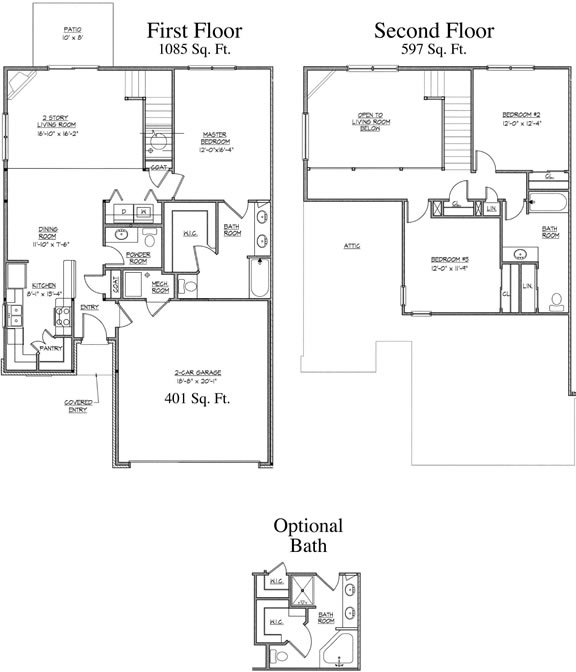 stunning master suite floor plans bedroom bathroom wonderful plans bedrooms ranch house plans large master suite