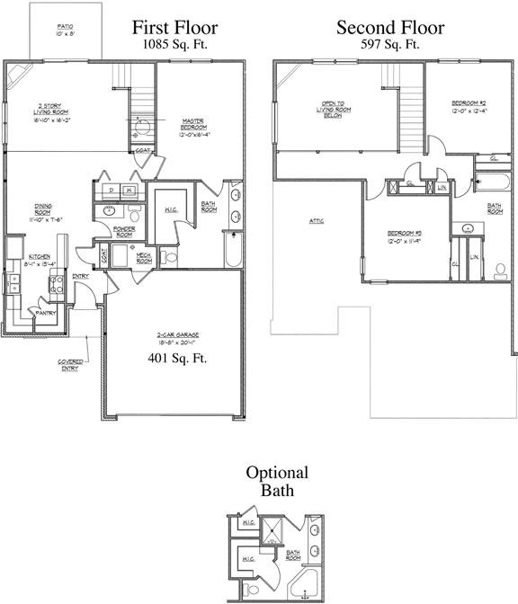 stunning master suite floor plans bedroom bathroom wonderful master bedroom suite floor plans xcb xebedroom floor plan master