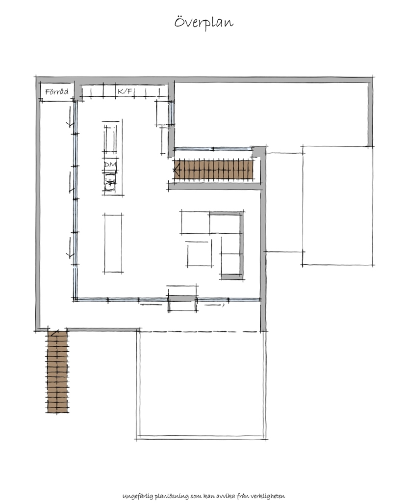 floor plan design completed outdoor interplay artistic coasta complete house plans blueprints construction documents sdscad