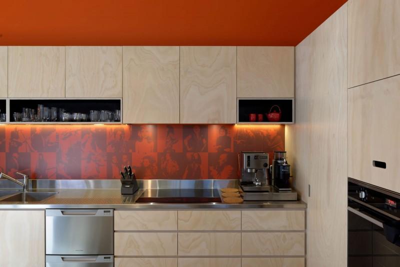 modern suburb house amazing interior unique kitchen backsplash unique kitchen backsplash tiles ideas easy kitchen backsplash tile