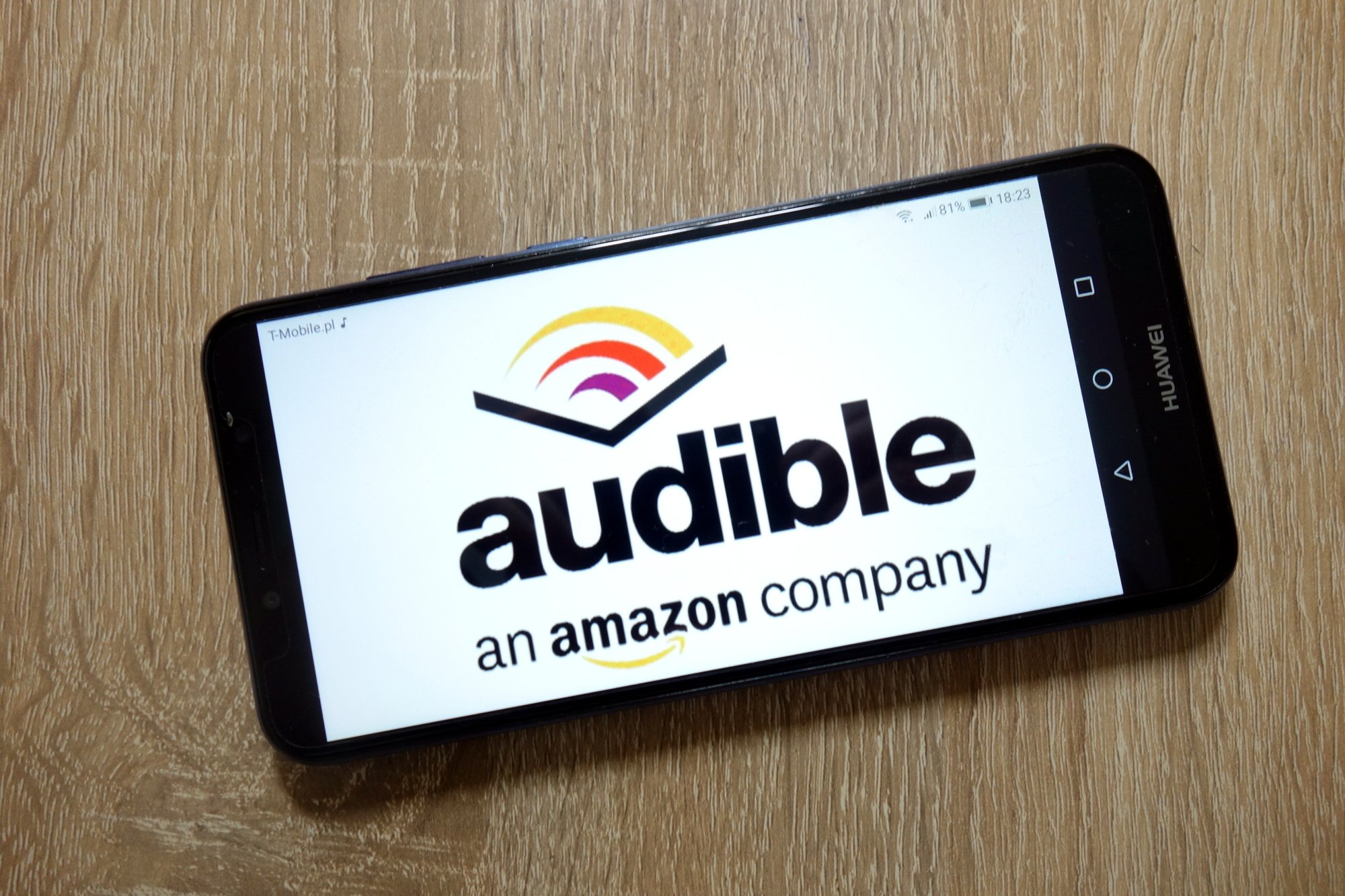Amazon Audible Cancel Membership Audible Audio Membership Credit Class Action Settlement