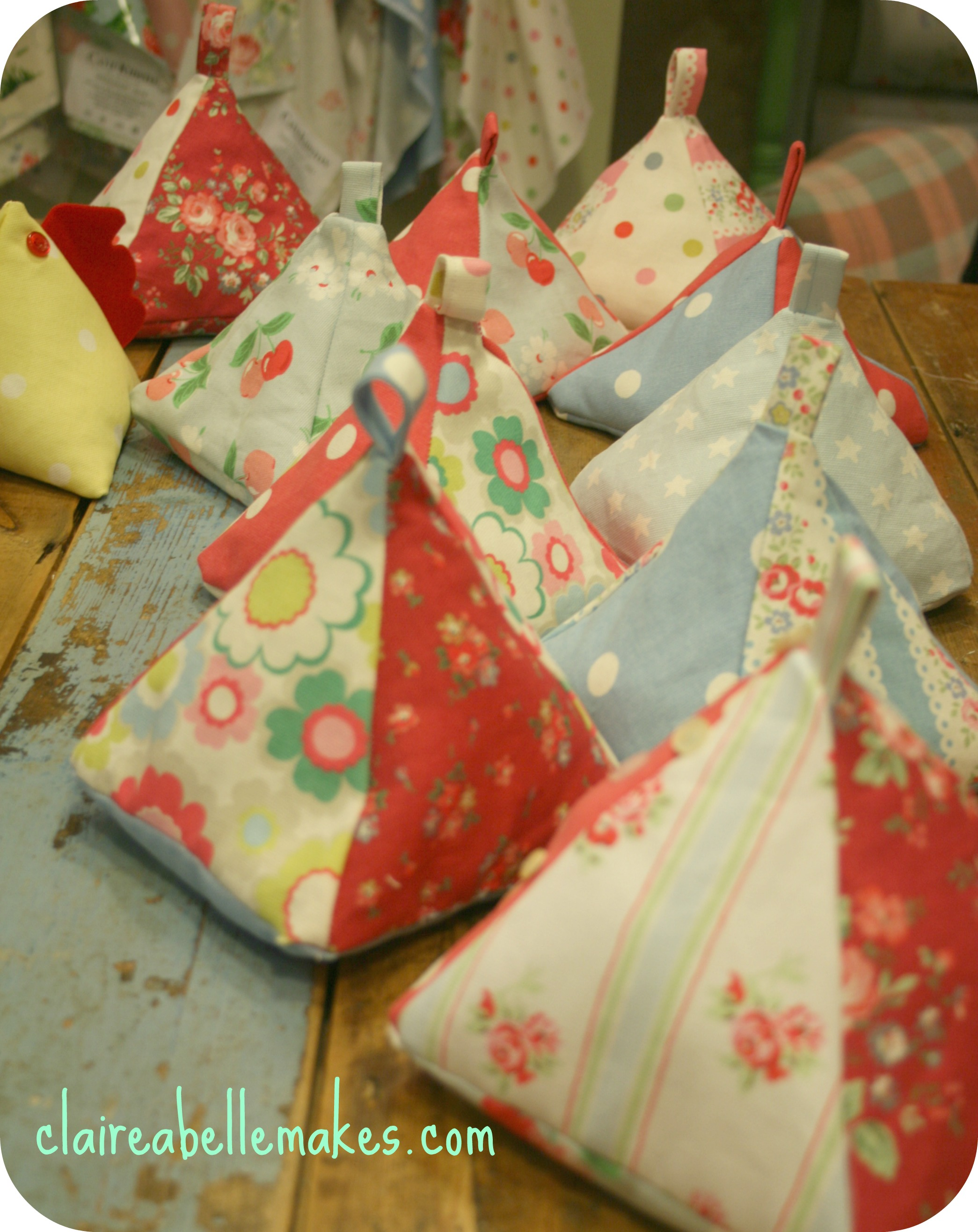 Fabric Door Stopper Fabric Doorstop Template And Cath Kidston Fabric Doorstop On