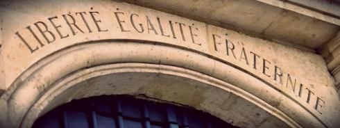 Paris 2013 283 liberte egalita fraternite