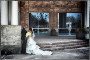 09 Brampton Weddings copy