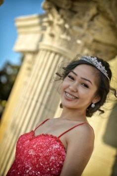 Debutante 18th Ball 001