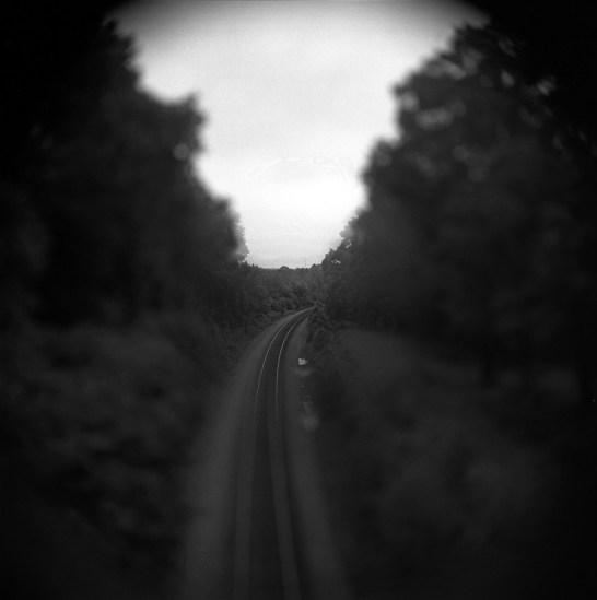 Dave Anderson, Tracks