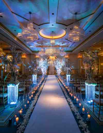 Top 10 NJ wedding venues - Clane Gessel International ...