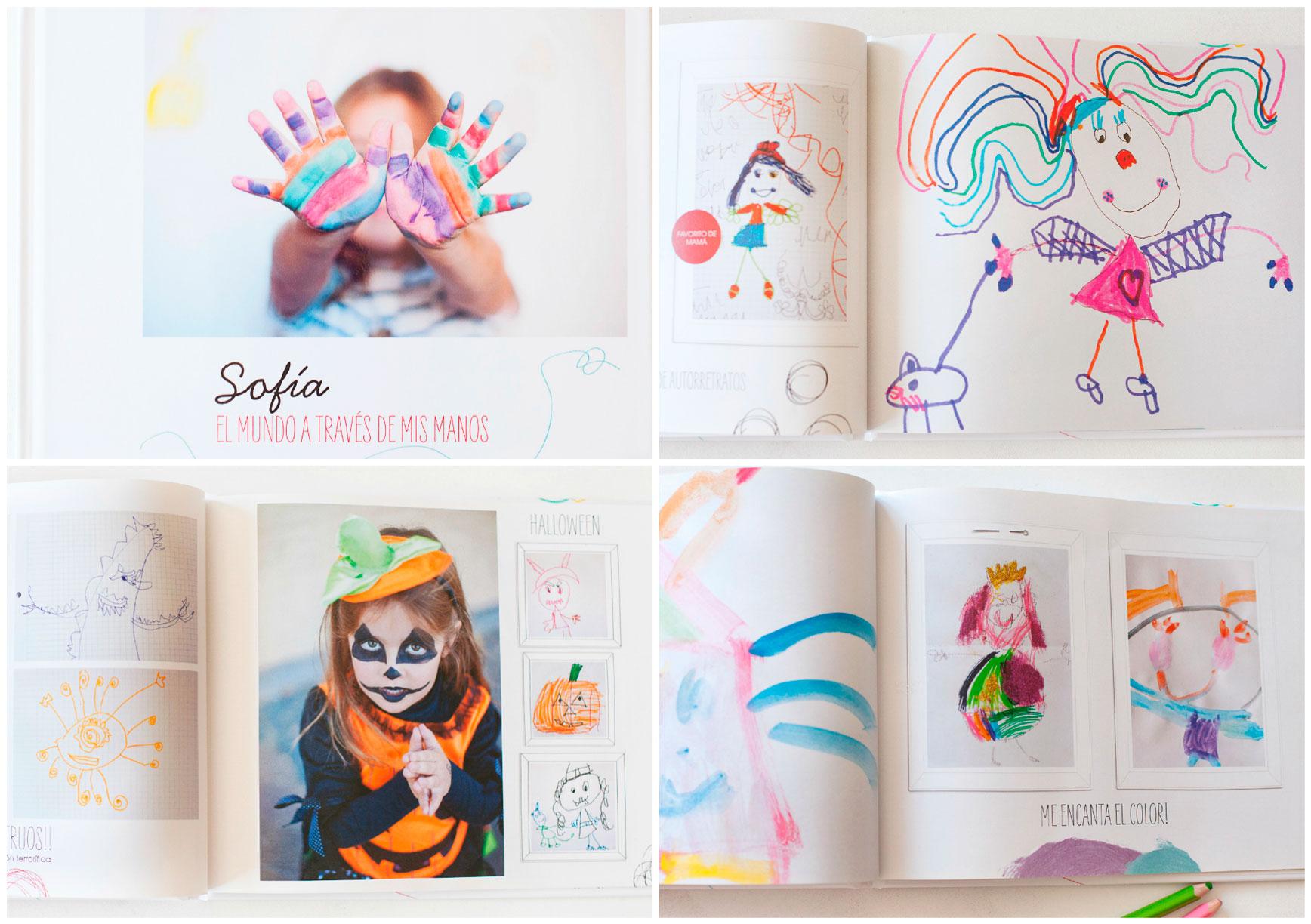 Libro dibujos Shutterfly_claraBmartin01