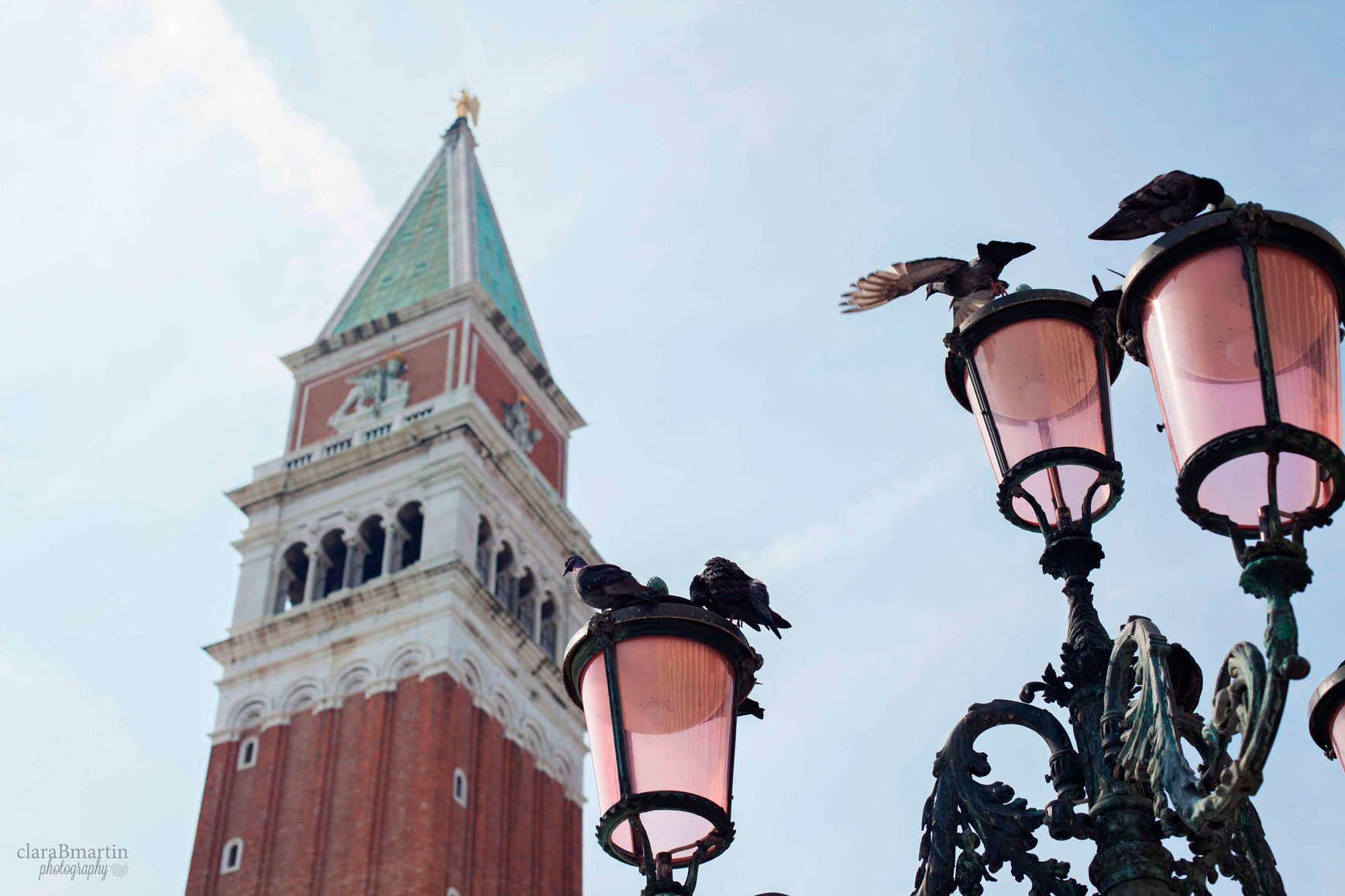 Venecia con niños_claraBmartin09