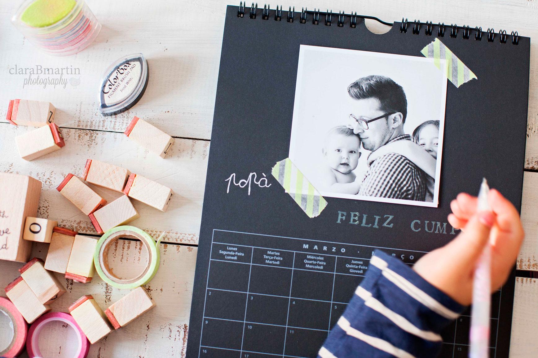 Calendario-DIY_claraBmartin04
