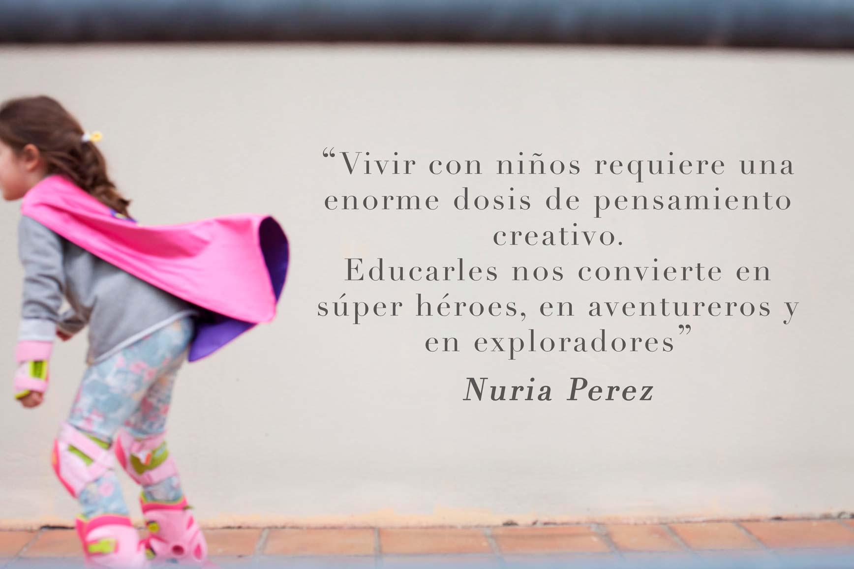 Libro_Nuria_PerezclaraBmartin_09