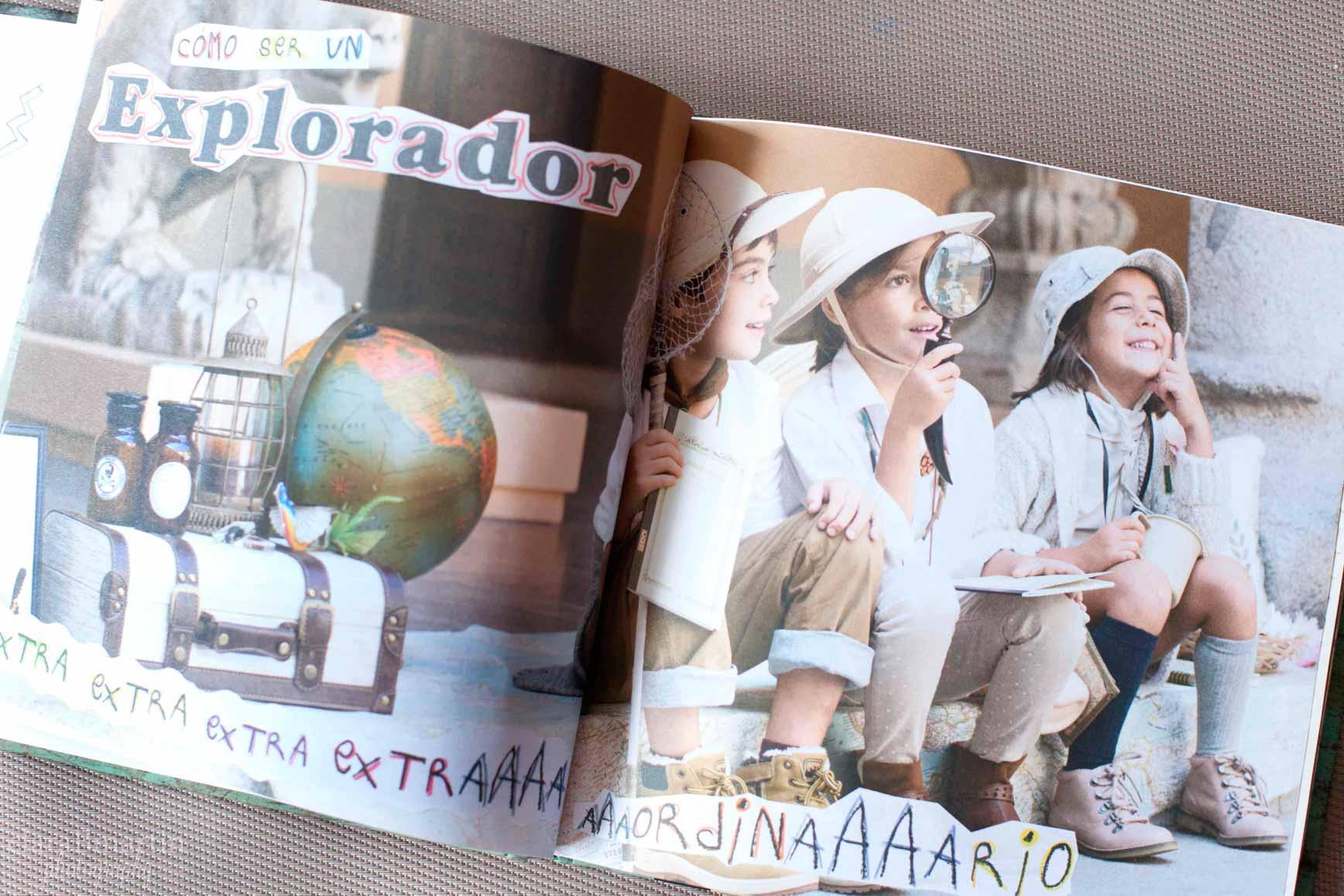 Libro_Nuria_PerezclaraBmartin_12